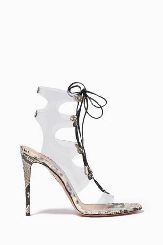 Women For OnlineOunass Sandals Uae Luxury Shop KlJ3cTF1