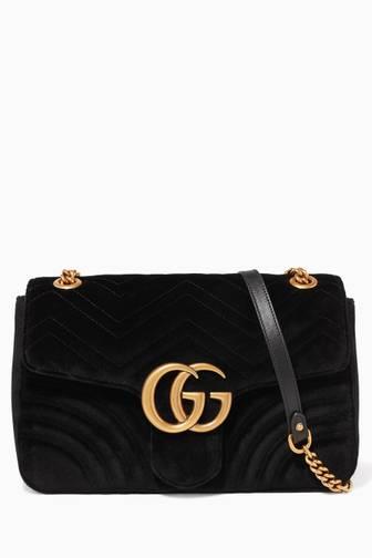 788d7de4cdc Shop Luxury Ultimate Gift List for Women Online