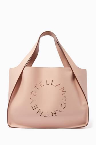 3f22aeba12 Shop Luxury Stella McCartney Bags for Women Online