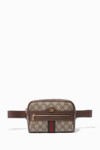 17b9cf66d2a Shop Luxury Bags for Women Online