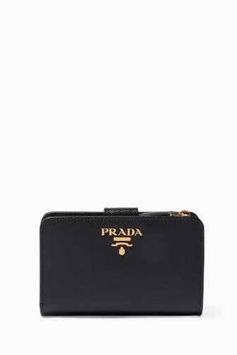 c783284cee60 Shop Luxury Prada Accessories for Women Online | Ounass UAE