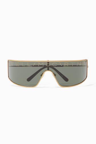 204140be56 Shop Luxury Sunglasses for Women Online