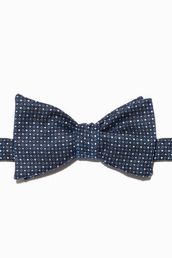 f0a554a79716 Shop Luxury Bow Ties & Ties for Men Online | Ounass Kuwait