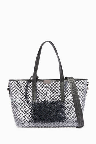 f0d1a3d21c0a47 Shop Luxury Tote Bags for Women Online | Ounass UAE