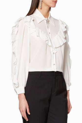 b9d17082173 Shop Luxury Miu Miu Collection for Women Online