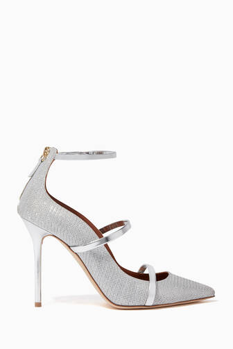 cf6d10e8242 Shop Luxury Malone Souliers Shoes for Women Online