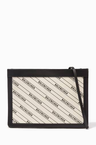 60aaab7131f0 Shop Luxury Balenciaga Bags for Women Online