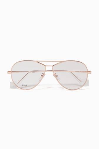 6360792e9 تسوق النظارات الشمسية فخمة للنساء اون لاين | اُناس البحرين