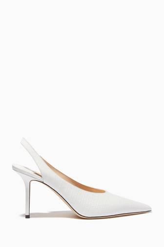 f64c8785c تسوق الأحذية فخمة للنساء اون لاين | اُناس السعودية