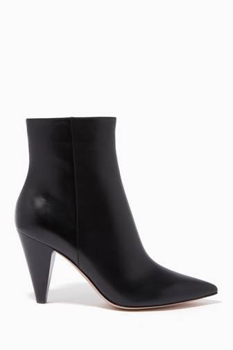 5ee60a156 Shop Luxury Boots for Women Online | Ounass Kuwait