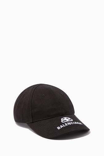 c7e3a3a644dac Shop Luxury Hats for Women Online
