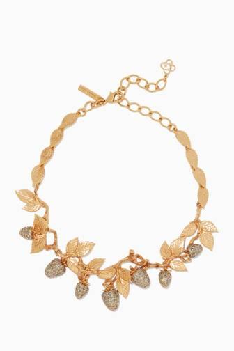 68891f43f85c7 تسوق المجوهرات فخمة للنساء اون لاين