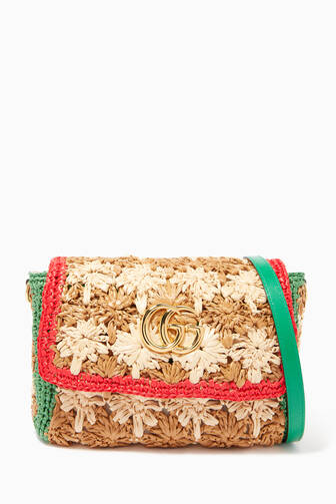 134c54309 تسوق الحقائب فخمة للنساء اون لاين   اُناس السعودية