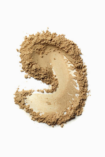 hover state of 4 Natural Skin Weightless Powder Foundation, 11g