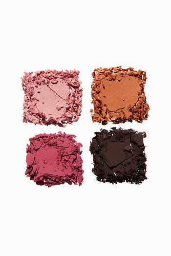 hover state of  Jizoh Street Reds 08 Essentialist Eye Palette