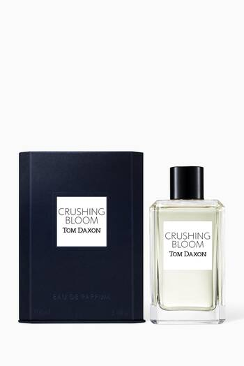 hover state of Crushing Bloom Eau De Parfum, 100ml