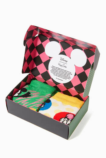 hover state of Disney Kids Gift Box, Set of 2