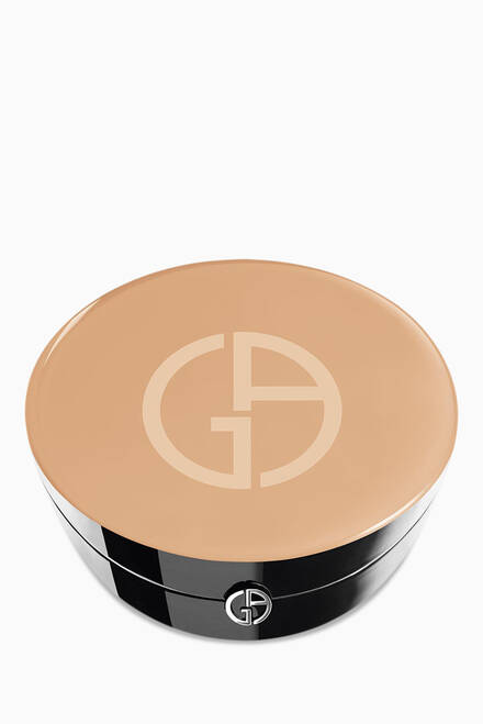hover state of 4 Neo Nude Fusion Powder Foundation