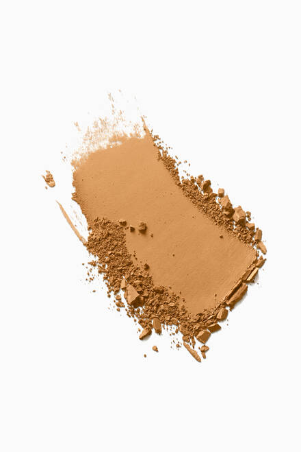 hover state of The Soft Moisture Powder Compact Foundation SPF 30 - Caramel, 9.5g