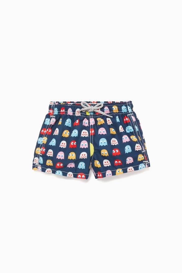 9bf39e320d Shop Luxury MC2 Saint Barth for Kids Online | Ounass