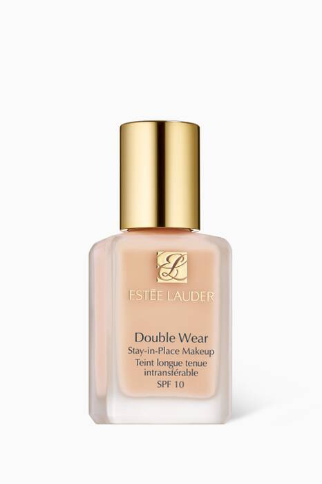 17 Bone Double Wear Stay-in-Place Foundation