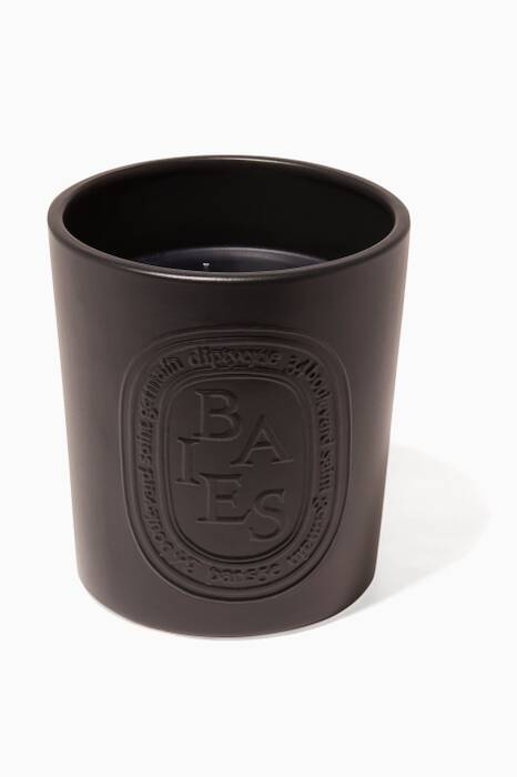Baies Candle, 1500g