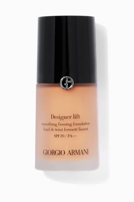 Designer Lift foundation 5.5, Medium