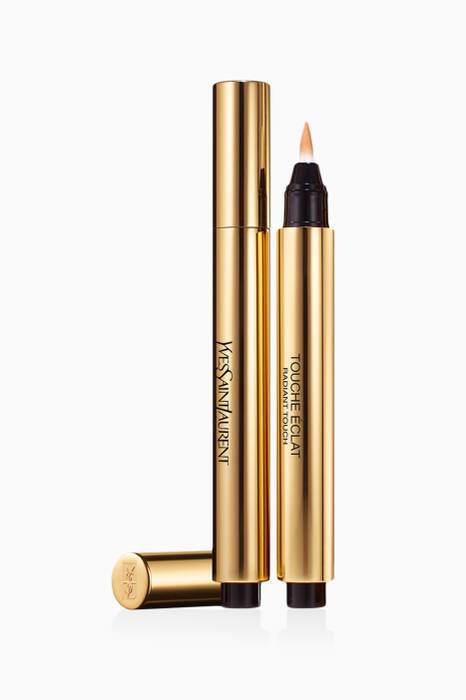 Light Peach Touche Éclat Radiant Touch Concealer