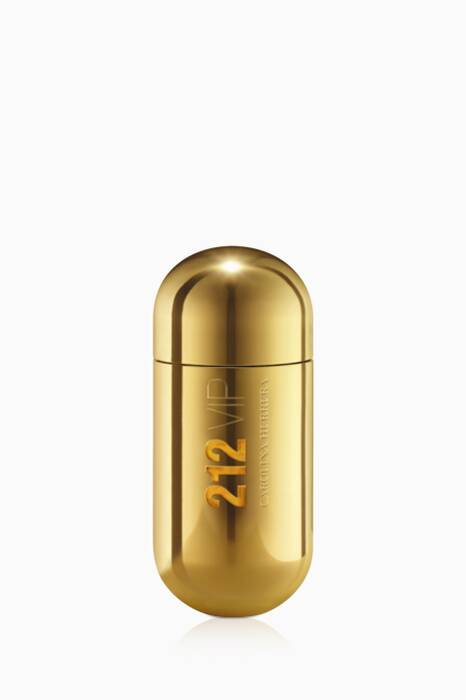 212 VIP Eau de Parfum Spray, 50ml