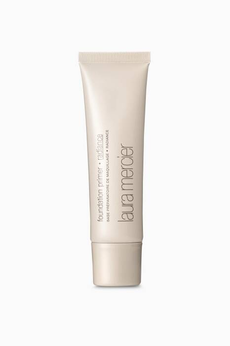 Radiance Foundation Primer, 50ml