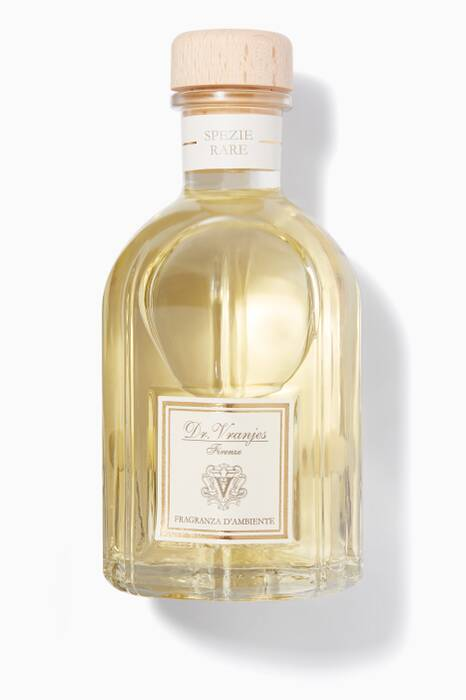 Spezie Rare Room Fragrance Diffuser, 500ml