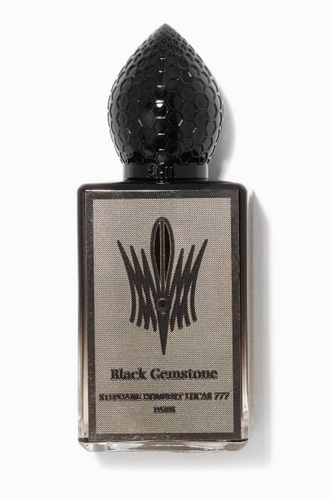 Black Gemstone Eau de Parfum, 50ml