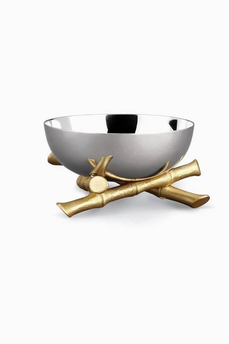 Small bambou bowl lobjet