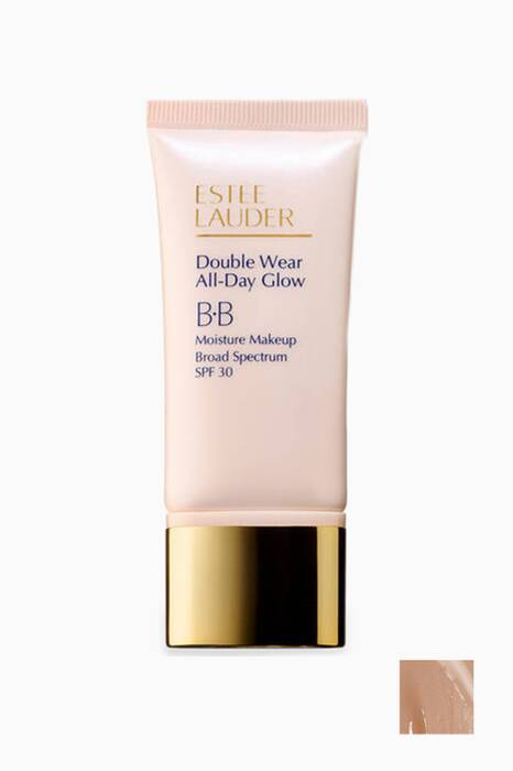 Double Wear All Day Glow BB Cream 3.0