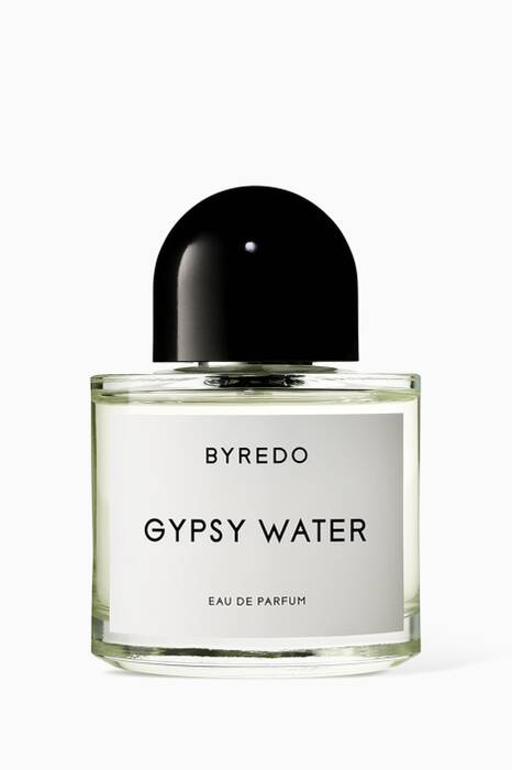 Gypsy Water Eau De Parfum, 100ml