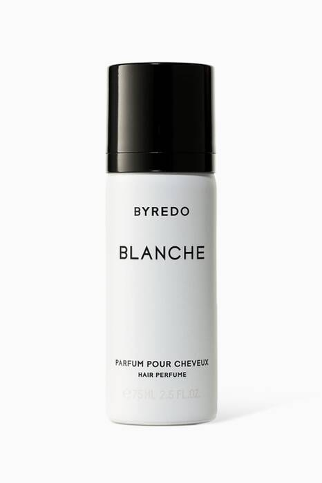 Byredo Blanche Hair Spray 75ml