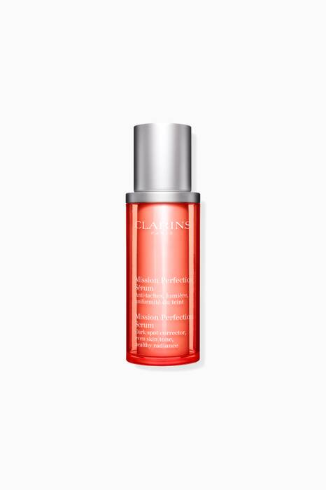 Mission Perfection Serum, 30ml