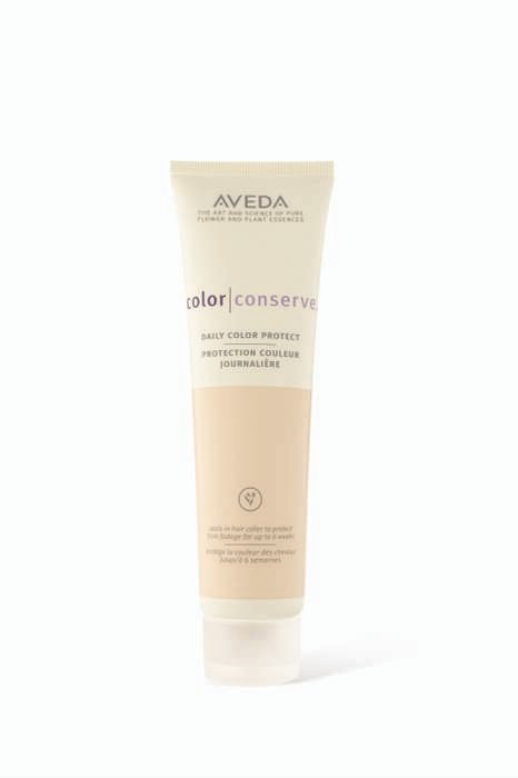 Colour Conserve™ Daily Colour Protect, 100ml