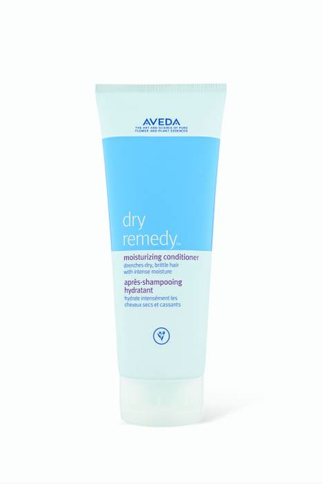 Dry Remedy™ Moisturising Conditioner, 200ml
