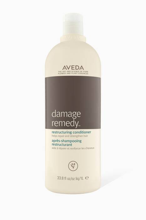Damage Remedy™ Restructuring Conditioner, 1000ml