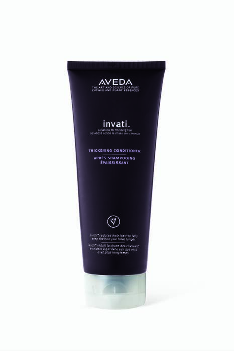 Invati™ Thickening Conditioner, 200ml