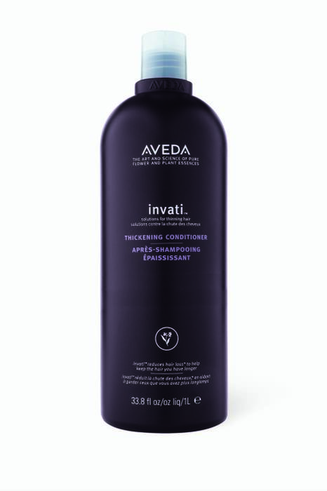 Invati™ Thickening Conditioner, 1000ml