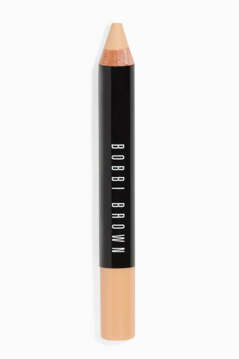 Light to Medium Retouching Face Pencil