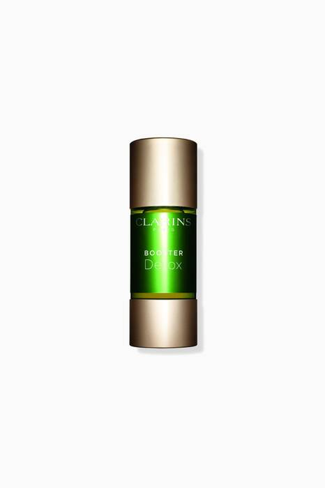 Clarins Detox Booster, 15ml
