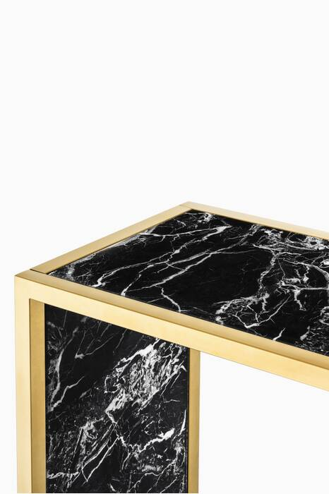 Moscova Console Table
