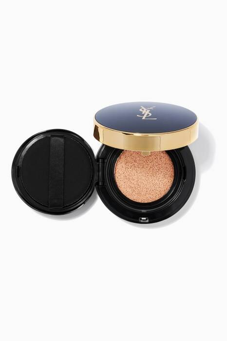 Beige 20 Le Cushion Compact
