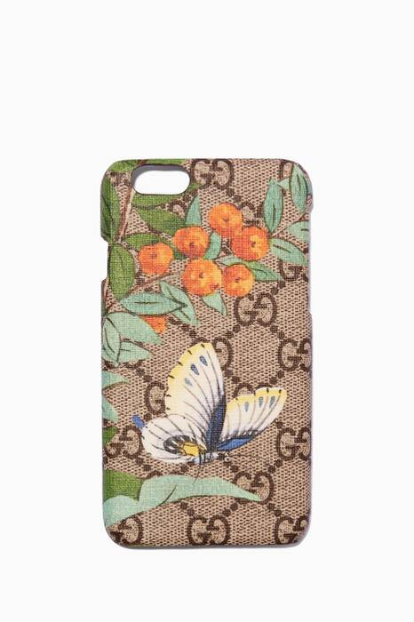 Printed iPhone® 6 Case