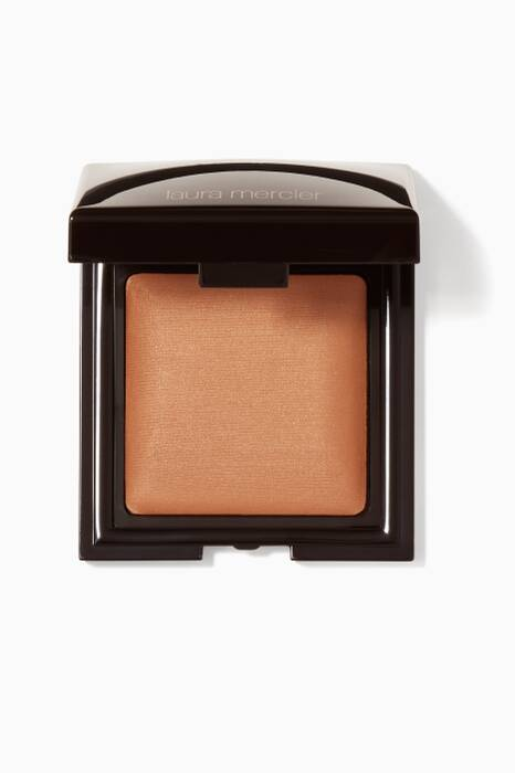 Medium To Deep Candleglow Sheer Perfecting Powder