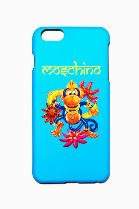 Monkey iPhone® 6 Cover plus