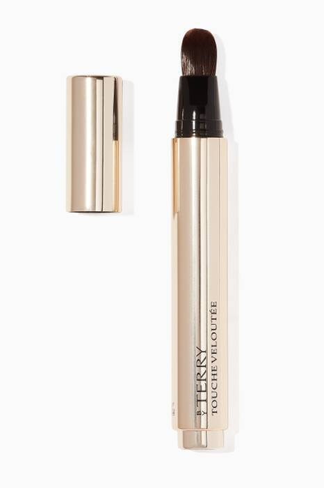 Beige Touche Veloutee Concealer